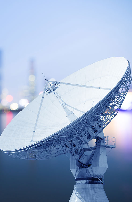 80% Test Automation coverage for a Telecommunications services provider