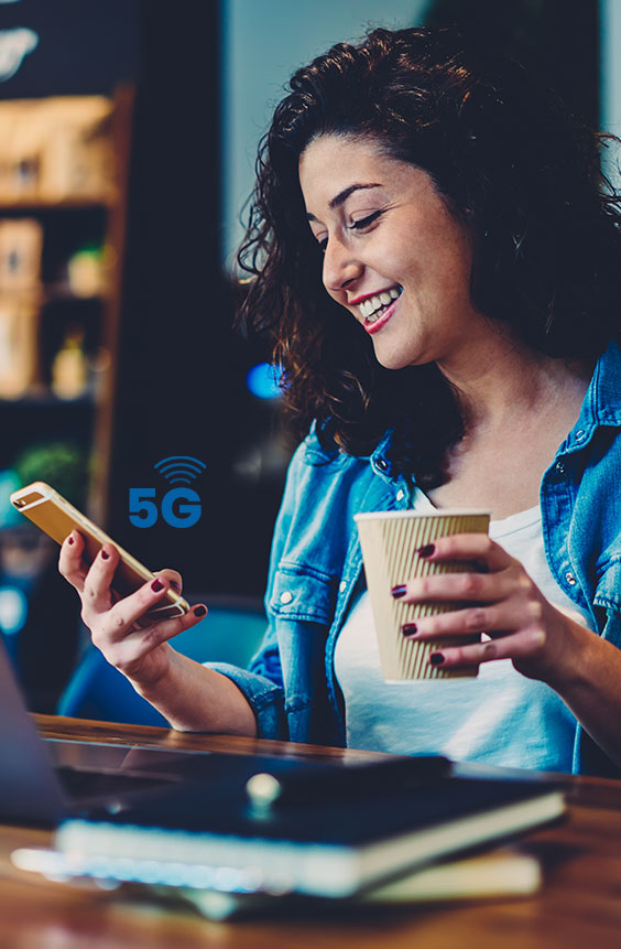 Revolutionize the way you Analyze Customer Experience Sentiment: a 5G Incight