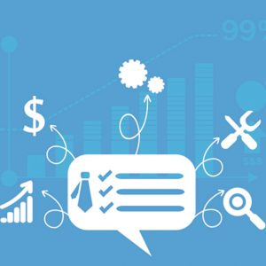Business Transformation through Test Advisory Services – Assuring better ROI