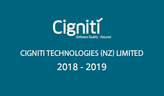 Cigniti-Technologies-NZ-Limited-02