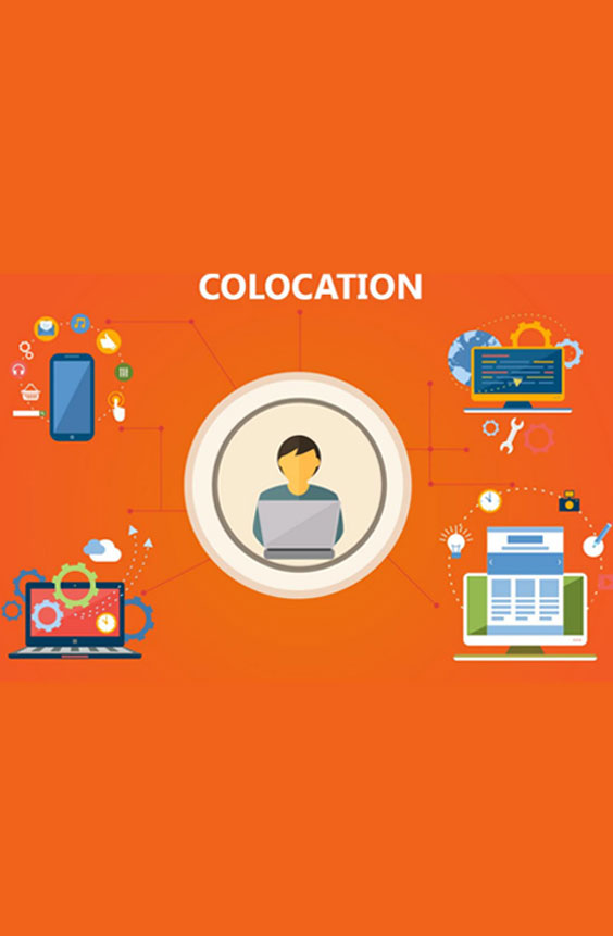Colocated Testing – The New Business Driver