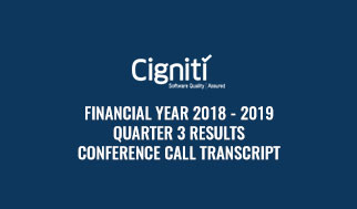 Conference-Call-Transcript-Q3-FY18-19