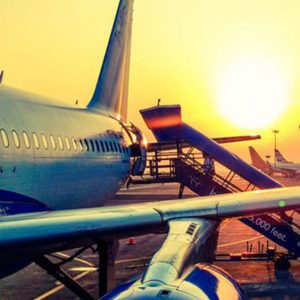 End-to-end Testing helps Low-cost Airline Deploy Multiple Production Releases
