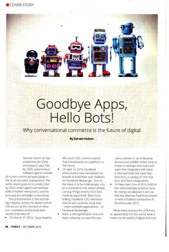 goodbye-apps-hello-bots-01