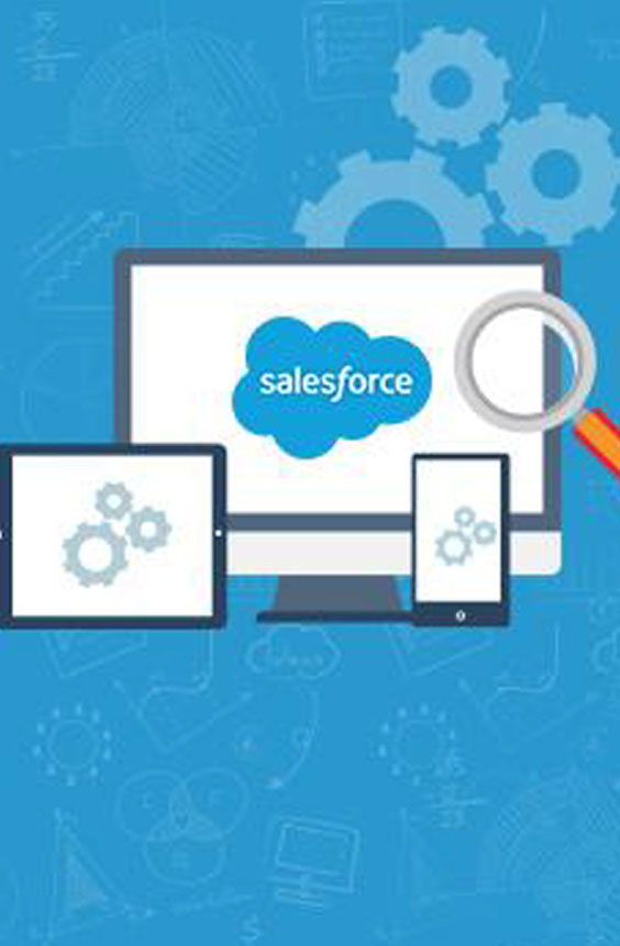 How to create a Successful Testing Strategy for Salesforce Implementation