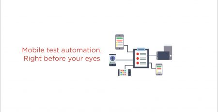 Mobile-test-automation-Right-before-your-eye