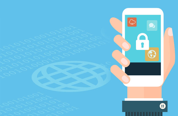 Harnessing The Power Of Secure Mobile Testing for effectuating mGovernment