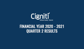 Q2FY21 Results