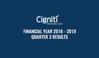 Q3-FY-19-Results