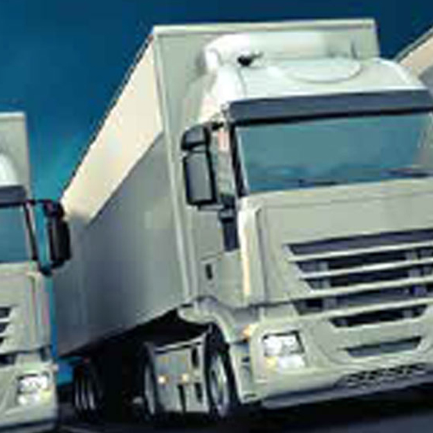 Software Testing services improve Quality Assurance maturity of freight carrier