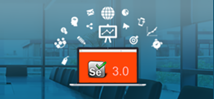 Sneak Peek into Selenium 3.0