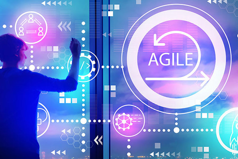 Agile Test Automation Methodology
