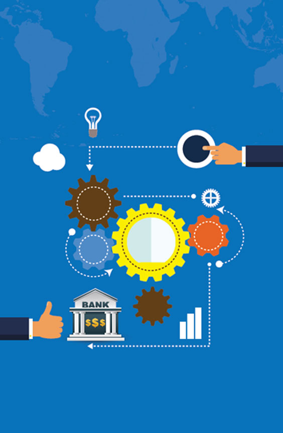 5 Key Testing Areas for a Successful Core Banking Transformation