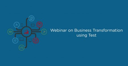 Webinar-on-Business-Transformation-using-Test