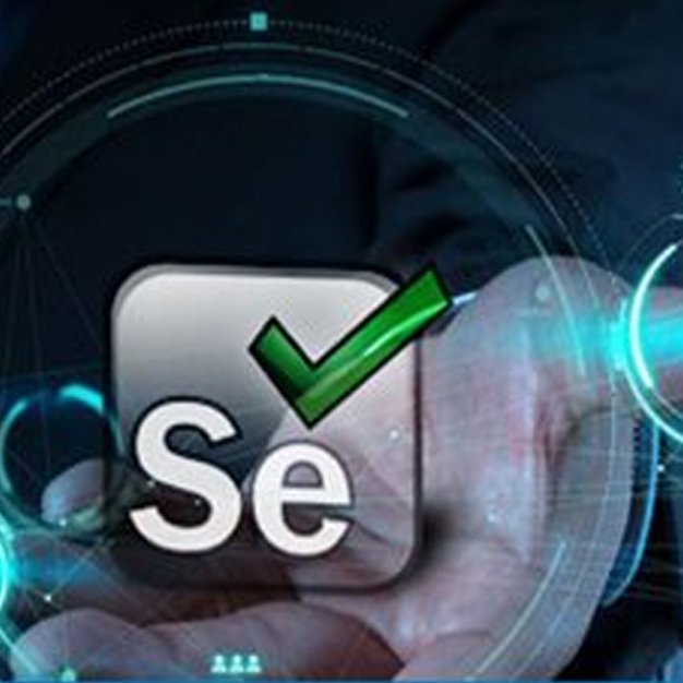 Will Selenium Impact The Future of Software Testing? Evaluating The Pros and Cons