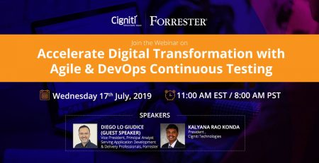 accelerate-digital-webinar-banner