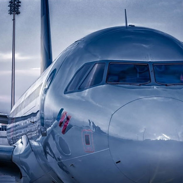 How Quality Engineering Helps Airlines Stay Successful