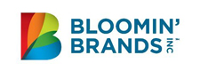 Bloomin Brand