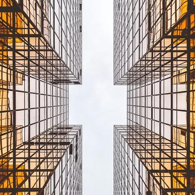 Why DevOps? Business benefits and a perspective for future