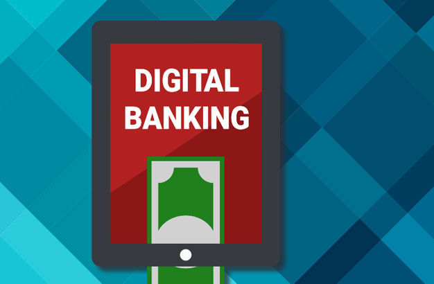 Why Digital Assurance is needed for the Digitally Transforming Banking Industry
