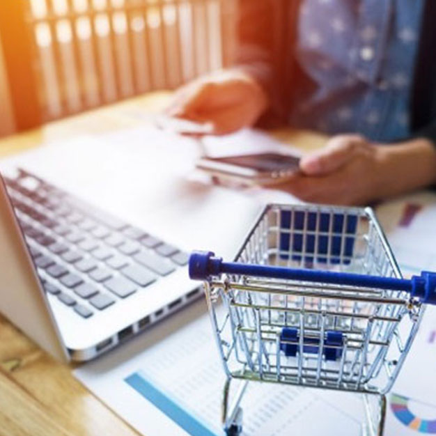 Can your Digital Commerce strategy work without Digital Assurance?