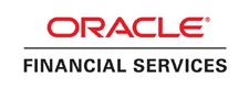 oracle-financial