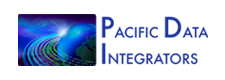 pacific-data-integration