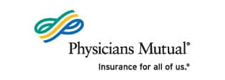 Physician Mutual
