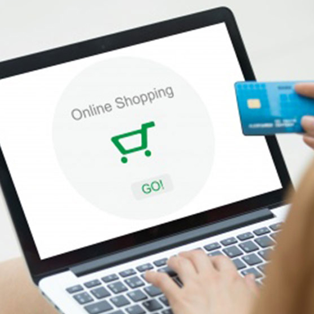 E-Commerce website testing & digital assurance for leading Retail firm