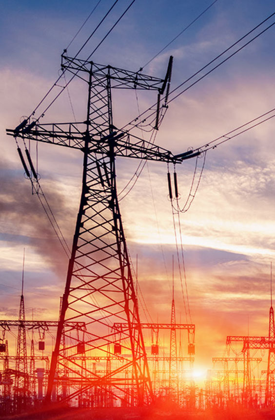 End-to-end RPA automation solution for a leading utilities provider