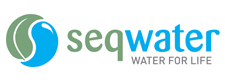 seqwater