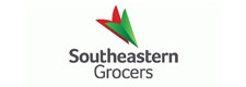 southeastern-grocers