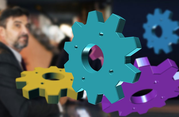 Scriptless Test Automation Framework: Benefits, Limitations, and Key Features