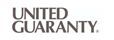 United Guaranty