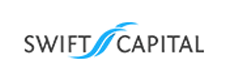 SwiftCapital